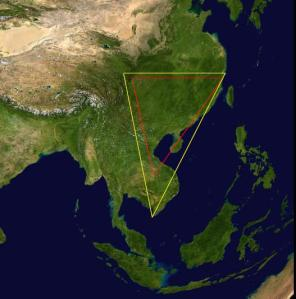 Asia_satellite_orthographic